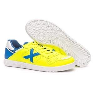 nogometni čevlji continental 5955959