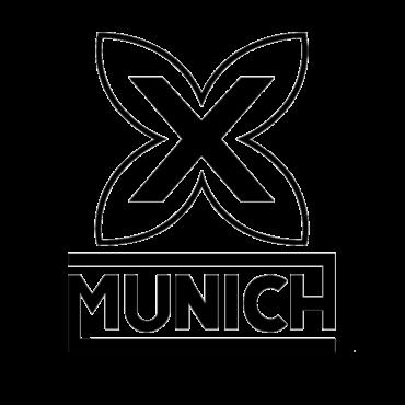 munich-logo-x6